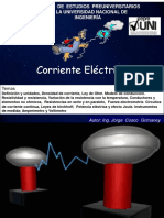 35. CORRIENTE ELECTRICA(1).pptx