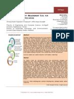 Jurnal Teknologi 41-47.pdf