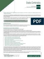 GRADOS-COMBINADOS2015-16.pdf