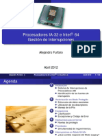 06-Interrupts-print.pdf