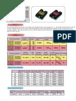 kyotto 4-20ma.pdf