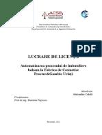 Licenta_Calota_Alexandru_341B1.pdf
