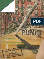 david wilkerson la cruz y el punal.pdf