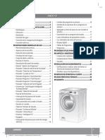 13280lvrv22.pdf