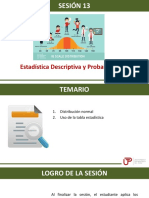 P_Sem13_Distribución+normal