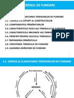 Cap.3 Terenul de Fundare_18