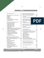 13197v9manuallavarropasylavasecarropas2.pdf