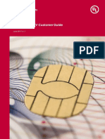 Ul Cpv Customer Guide 2017