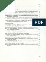 lenguaje_y_textos_1_anejos.pdf