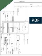 Combination meter - MTM.pdf