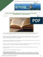 ATARAT NEDARIM -Anulação de Promessas para SEFARADIM & ASHKENAZIM - Como Funciona_ - Koshermap.pdf