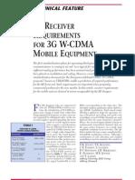 2m36_3G_WCDMA_RF_receiver_2000_3