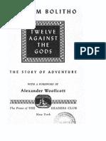 Twelve-Against-the-Gods.pdf