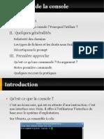initiation a unix.pdf