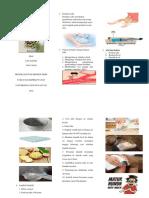 Leaflet Kompres Jhahe