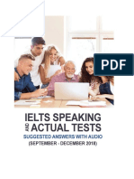 1ielts_speaking_actual_tests_and_suggested_answers_septemberBUN.pdf