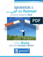 Dispuestos a dejar de fumar (Costa, Moreno).pdf
