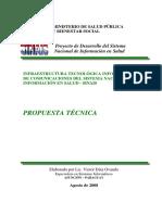 2008_Propuesta-Técnica-Infraestructura-SINAIS-final.pdf