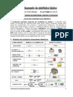 Treinamento de Eletronica Bsica.pdf