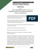 5-ESPECIFICACIONES-TÉCNICAS.docx