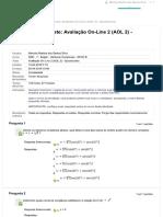 Aol(II) respondida. Eu.pdf