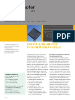 16_en_ISE_Flyer_Crystalline_Silicon_Thin_Film Solar Cell.pdf