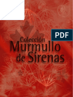 Tienda virtual WEB COMUARTE.pdf