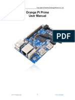 OrangePi Prime_H5 User Manual_v0.9.2.pdf