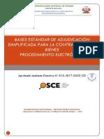 16.Bases Estandar as Elect Bienes as 472018 Coberturas II.ee Educ Sec 3ra ConvINTEGRADA 20181120 194135 684 (1)