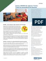 Studiu Caz SMURD.pdf