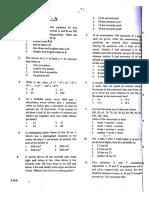 Net Dec 2018 Paper Physics