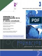Atención y Concentración en el Deporte.pdf