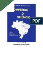 Rompendo o Silencio - Carlos Alberto Brilhante Ustra