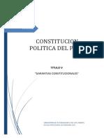 TRABAJO CONSTI.docx