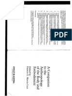 jackson_Pain_and_Bodies.pdf