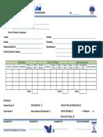 Formato-Orden-de-Produccion.pdf