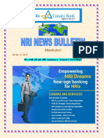 nri-news-bulletin-mar-17.pdf