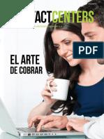 Revista CONTACTCENTERS 93
