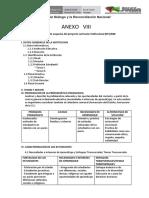 ANEXO 8_PropuestaEsquemaPCI.docx
