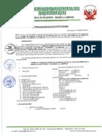 RESOLUCION DE ALCALDIA N°007-2016-MDJ