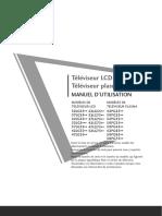 fre.pdf
