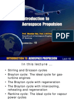 Intro-Propulsion-Lect-18.pdf