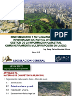 12_MANTENIMIENTO_ACTUALIZACION_GESTION_CATASTRAL_MUNICIPALIDAD_SN_ISIDRO.pdf
