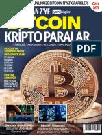 A'Dan Z'Ye Yeni Bilgiler - Kripto Paralar
