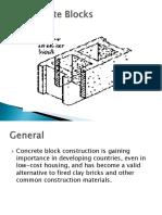 concret bloack.pptx