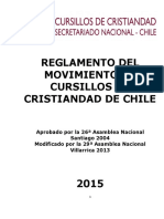 reglamento - mcc-chile.pdf