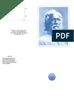 Sri-Yukteswar-Cosmology.pdf