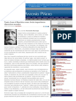 2007-03-14 Tanto Juan El Bautista Como Jesús Impartieron Directrices Morales F.bermejo [25 de 3084]