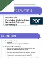 contactdermatitis-110325181049-phpapp01