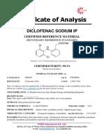 natrium diklofenak